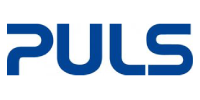 PULS Power Supplies