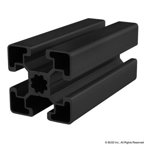 950RU 37//64 MICHIGAN DRILL HS Reamer Blank