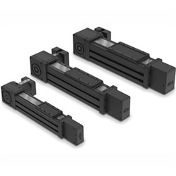 B3W%20LINEAR%20BELT-DRIVE%20ACTUATORS