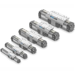 MXP-P%20PROFILED%20RAIL%20AIR%20ACTUATOR